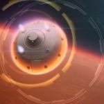 mars-rover-landing_screenlg3